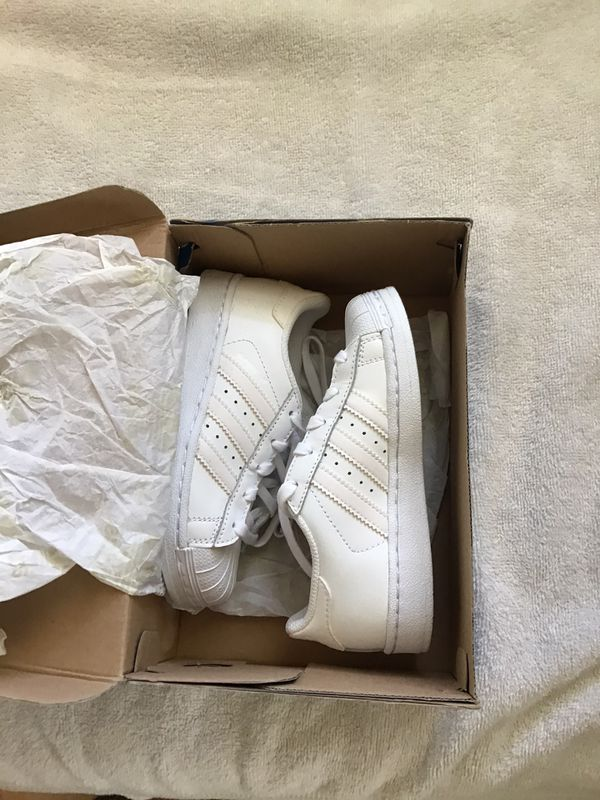 New adidas for kids size 11