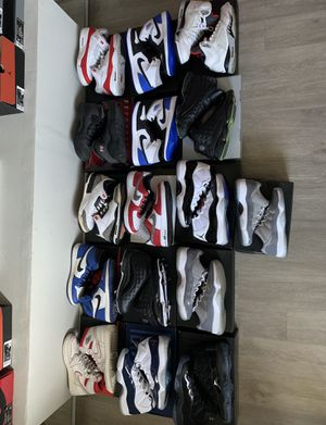 Jordan for Sale in West Covina, CA