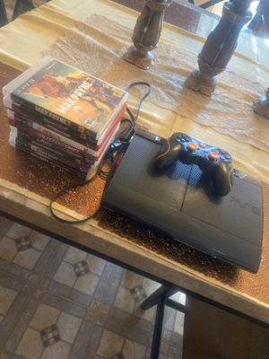 Play station 3 for Sale in The Bronx, NY