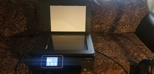 HP Photo Smart 6520 Printer for Sale in Washington, DC