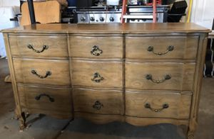 Genuine Antique Dreaser for Sale in Aurora, CO
