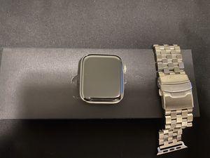 Apple Watch Series 4 for Sale in Dumfries, VA