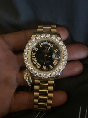 Rolex for Sale in Abilene, TX