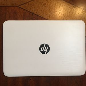 Hp Stream Laptop for Sale in Brooklyn, NY