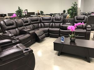 GRAND OPENING. 50% off whole entire store . FINANCING AVAILBLE. GOOD DEALS for Sale in Antioch, CA