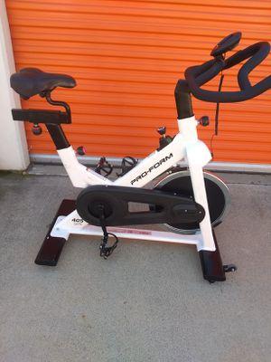 Treadmill pro form New for Sale in La Puente, CA