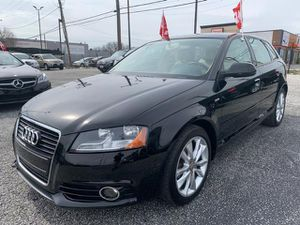 2012 Audi A3 for Sale in Baltimore, MD