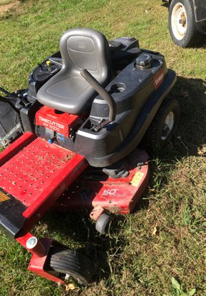 Toro zero turn for Sale in LaFayette, GA