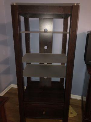 2 bookshelves for Sale in Livonia, MI