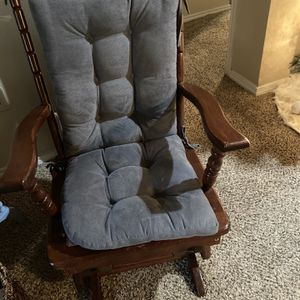Rocking Chair for Sale in North Richland Hills, TX