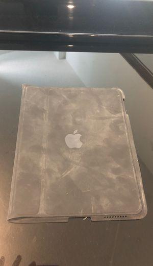 iPad cover for Sale in Bradenton, FL