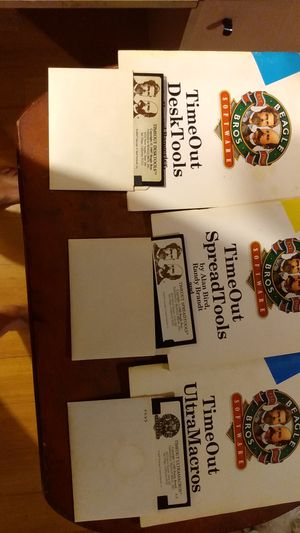 Vintage beagle bros for Sale in Glendora, CA