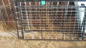 Pop - up bed frame for Sale in Riverside, CA