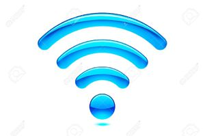 WiFi for Sale in Corpus Christi, TX