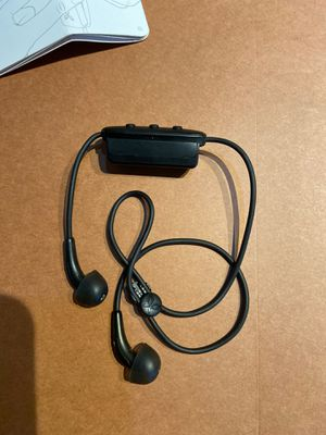 Jaybird X3 Bluetooth headset for Sale in Whittier, CA