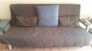 Foldable Futon for Sale in Baltimore, MD
