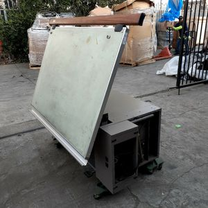 drafting table for Sale in Long Beach, CA
