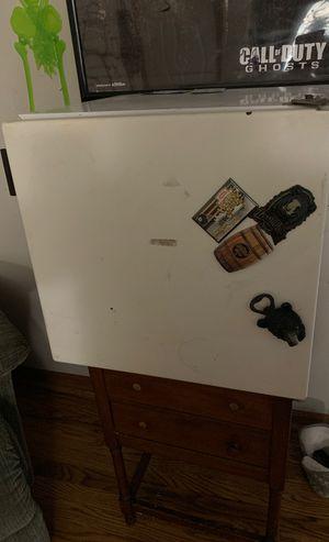 Mini fridge for Sale in Wampum, PA