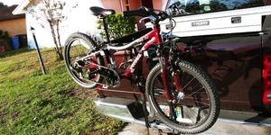 Specialized kids mountain bike for Sale in Brandon, FL