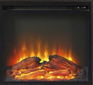 Portable Fire Place for Sale in Orlando, FL