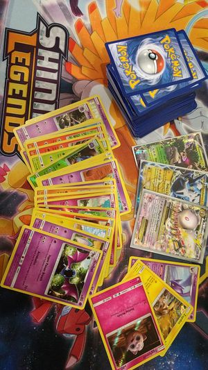 Pokemon $10 pack for Sale in San Diego, CA