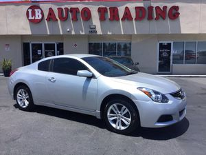 2013 Nissan Altima for Sale in Orlando , FL
