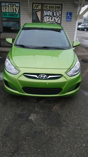 Hyundai 9888 for Sale in Columbus, OH