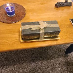 Mini Seasonal Candle Gift for Sale in California, MO