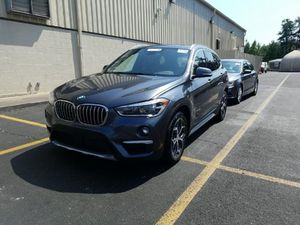2016 BMW X1 for Sale in Columbus, OH