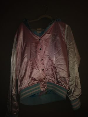 Sailor moon jacket for Sale in Fontana, CA