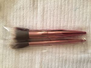 R and L Moda makeup brushes for Sale in Pasadena, TX