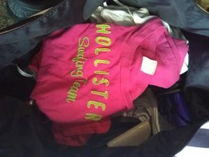 Women's Goodie bag for Sale in Wichita, KS