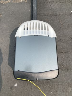 Liftmaster Garage Door Opener w/ built-in Wi-Fi and MyQ functionality for Sale in San Diego, CA