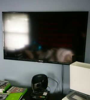 2 Flat screen TVs for sale for Sale in St. Louis, MO