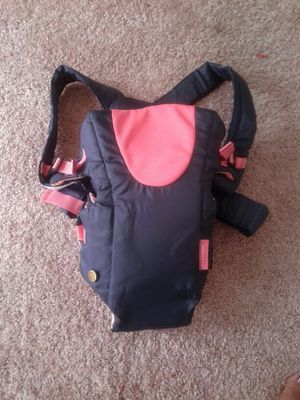 BABY CARRIER! for Sale in St. Louis, MO