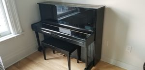 1977 sojin piano for Sale in Pittsburgh, PA