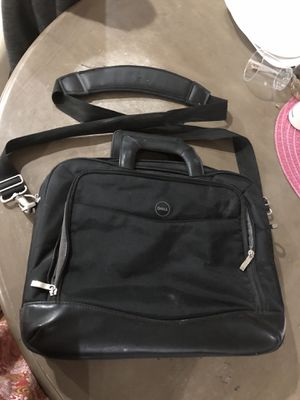 Laptop bag 3 to 4 space for Sale in Ashburn, VA
