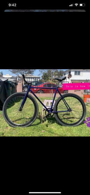 jamie for Sale in Gardena, CA