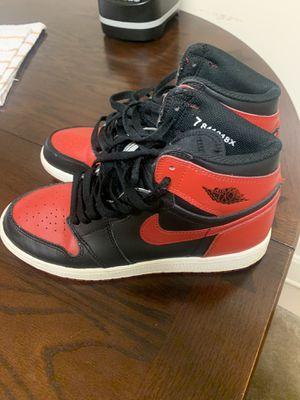 Jordan 1 for Sale in Carrollton, GA