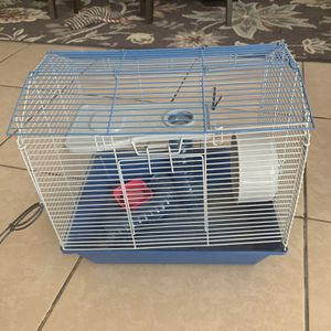 Cage for Sale in Henderson, NV