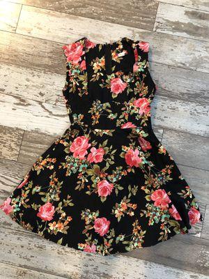 Dresses for Sale in Everett, WA