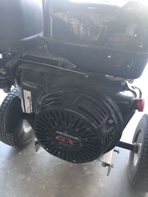Pressure Washer for Sale in Hudson, FL