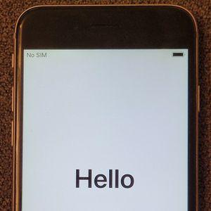iPhone 6 64gb for Sale in Redmond, WA