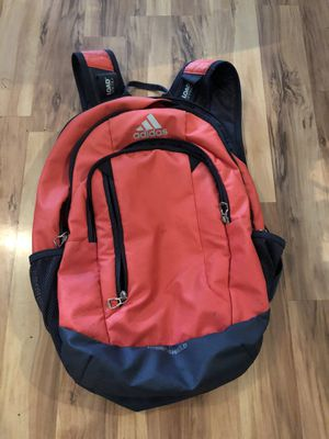 adidas backpack for Sale in Seattle, WA