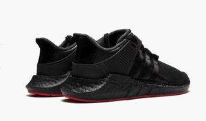 Adidas originals EQT support 93/17 for Sale in Chicago, IL