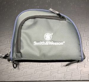Smith and Wesson Soft Case for Sale in Las Vegas, NV