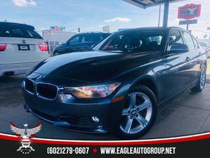2013 BMW 328i for Sale in Phoenix, AZ