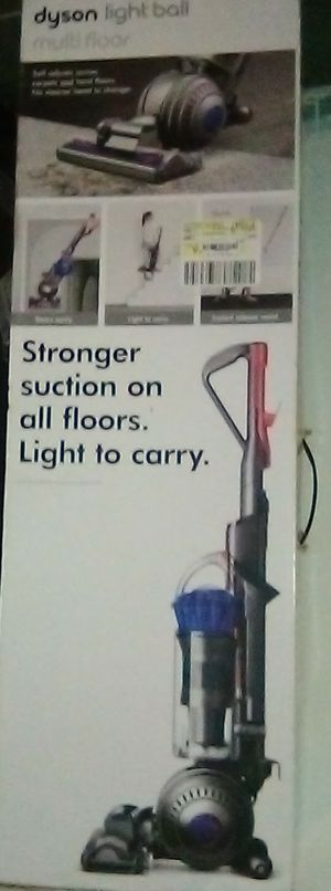 Brand New Dyson for Sale in Perris, CA