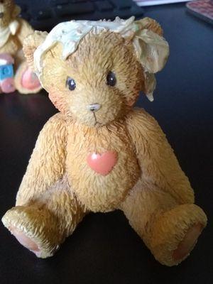 Cherished teddies, Sara for Sale in Evesham Township, NJ