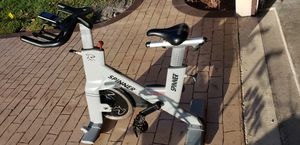 Spin bike for Sale in Fort Lauderdale, FL